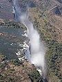 Mosi-oa-Tunya Victoria Falls-110543.jpg