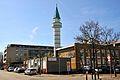 Moskee Islamitische Vereniging Leiden (18423869556).jpg