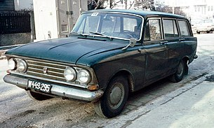Moskwitch 426 (estate version of 408) Wien.jpg