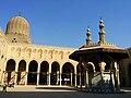 Mosque of Sultan Al-Muayyad.jpg