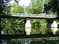 Most na Gwdzie - panoramio (1).jpg