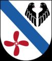 Motala kommunvapen - Riksarkivet Sverige.png