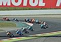 Moto3-circuito de Cataluña-2015 (4).JPG