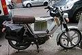 Motobécane M11.jpg