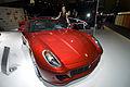 Motor Show 2007, Ferrari - Flickr - Gaspa (1).jpg