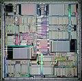Motorola DSP96002 die.JPG