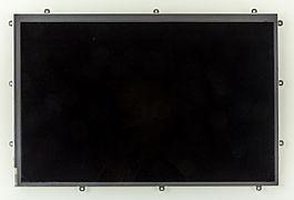 Motorola TFT LED Display 72014152001AA-0104.jpg