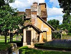 Moulin au Hameau de la Reine (5).jpg