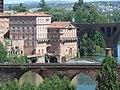 Moulins albigeois - ancienne vermicellerie.JPG