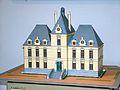Moulinsart© (château de) montage carton.JPG