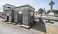 Mount Jerome Cemetery - 117018 (27442067915).jpg