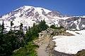Mount Rainier 2010.jpg
