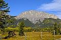 Mount Yumnuska - panoramio (1).jpg