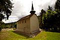 Moutier Kapelle von Chalières mit Friedhof.jpg