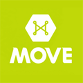 MoveBRT.png