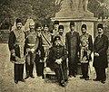 Mozaffar al-Din Shah Qajar VU.jpg