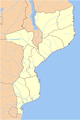 Mozambique Locator.png