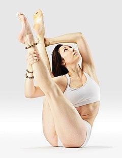 top 5 winter yoga poses