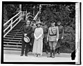 Mrs. Harding at Walter Reed, (7-26-22) LOC npcc.06735.jpg
