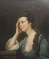 Mrs John Green (Polly Smith) byJohn Green c 1780.png