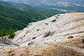 Mt.Hinata 12.jpg