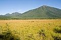 Mt.Nantai 05.jpg