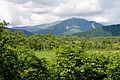 Mt.Shibutsu 20.jpg