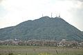 Mt. Tsuneyama.JPG