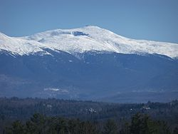 Mt. Washington 50.JPG