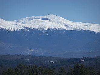Fanny Bullock Workman - Fanny Workman learned her love of climbing on Mount Washington.