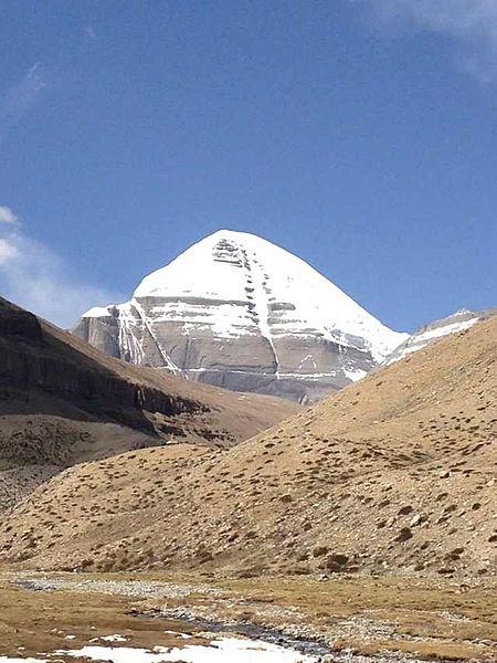 File:Mt Kalaish.jpg