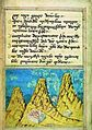 Mt Sinai (Georgian miniature).jpg