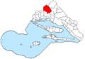 Muć Municipality.PNG