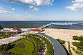Muelle de Sopot, Polonia, 2013-05-22, DD 18.jpg