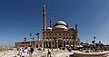 Muhammad Ali Mosque 3.jpg