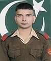 Muhammad Awais Ali.jpg