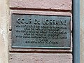 Mulhouse-Cour de Lorraine (2).jpg