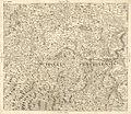 Mullerova mapa Cech 17.jpg