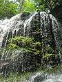 Mullet Falls in the Neversink Gorge.jpg