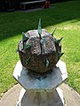 Multi-aspect sundial - geograph.org.uk - 877817.jpg