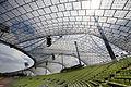 Munich - Frei Otto Tensed structures - 5293.jpg