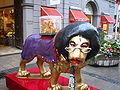 Munich Lion Rudolph Moshammer.jpg