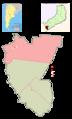 Municipio San José en departamento Apóstoles.png