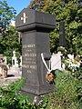Munkacsy parents grave 1.jpg