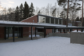 Munkkivuori lower comprehensive school December 24 2018 02.png