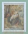 Mural Saint Joseph and Baby, Hauptplatz 7, Ybbs.jpg