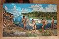 Mural indígenas Marianela.jpg