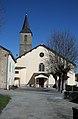 Murat-sur-Vèbre Saint-Etienne (entrée).JPG