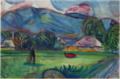 MurayamaKaita-1914-Landscape-watercolor.png