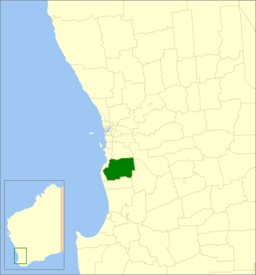 Murray LGA WA.png